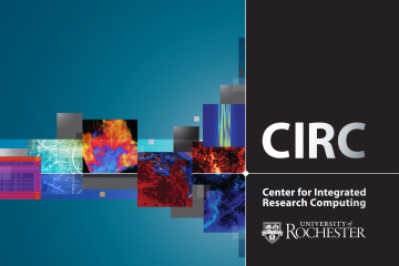 CIRC Publication Cover Preview
