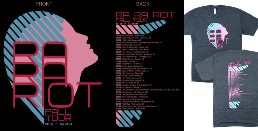 RaRaRiot_ShirtDesign-768x550